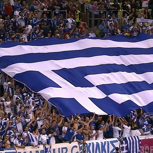 International Friendlies Predictions and Betting Odds: Greece vs Serbia