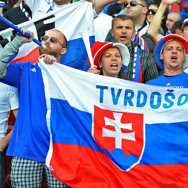 International Friendlies Predictions and Betting Odds: Slovakia vs Finland