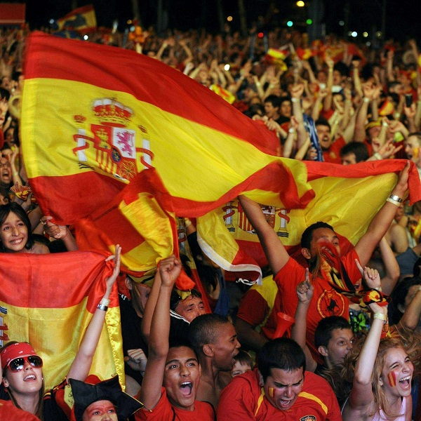 International Friendlies Predictions and Betting Odds: Spain vs Germany