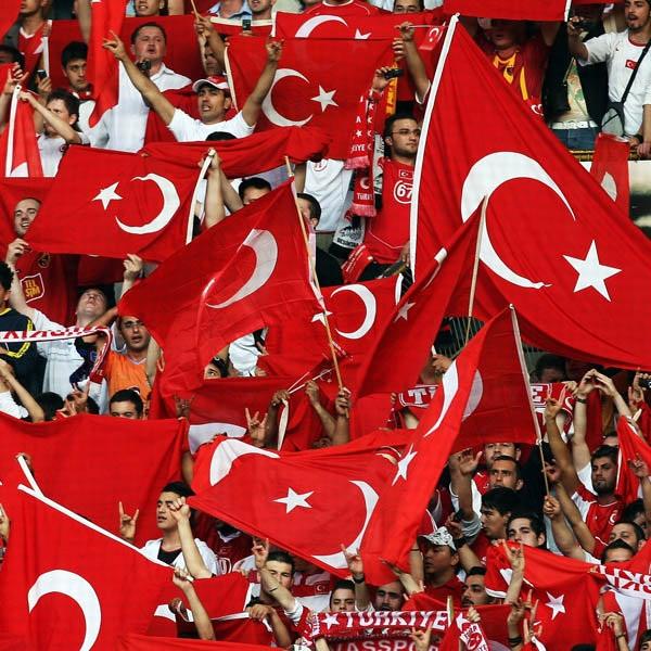 International Friendlies Predictions and Betting Odds: Turkey vs Brazil