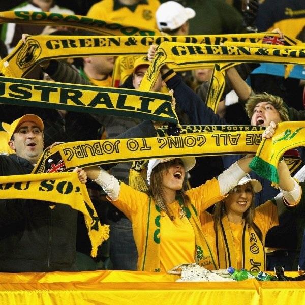 Australia vs Brazil Preview and Line Up Prediction: Brazil to Win 2-0 at 6/1
