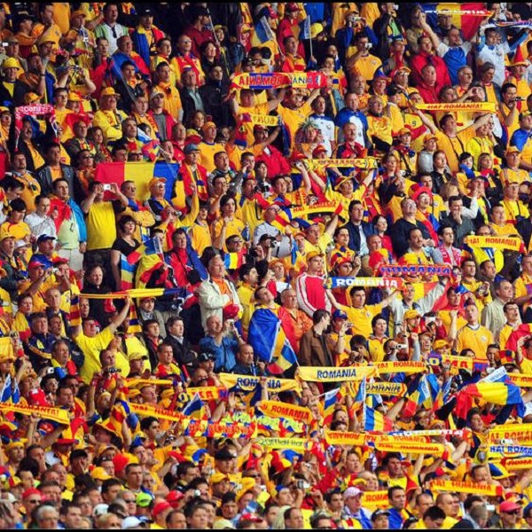 Congo DR vs Romania Preview and Line Up Prediction: Romania to Win 1-0 at 4/1