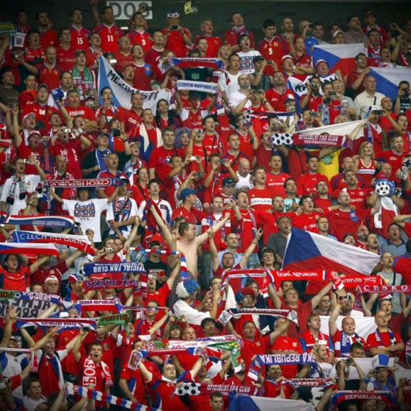 Czech Republic vs Russia Preview and Line Up Prediction: Draw 1-1 at 5/1