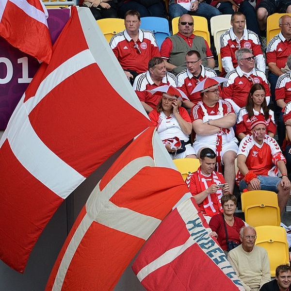 Denmark vs Iceland Preview and Line Up Prediction: Denmark to Win 1-0 at 9/2