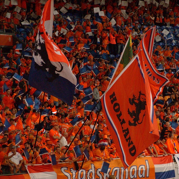 Holland vs France Preview and Line Up Prediction: France to Win 1-0 at 11/2