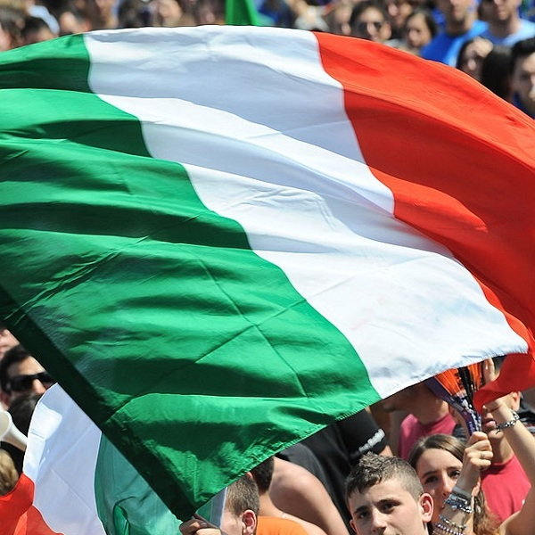 Italy vs Finland Preview and Line Up Prediction: Italy to Win 2-0 at 15/4