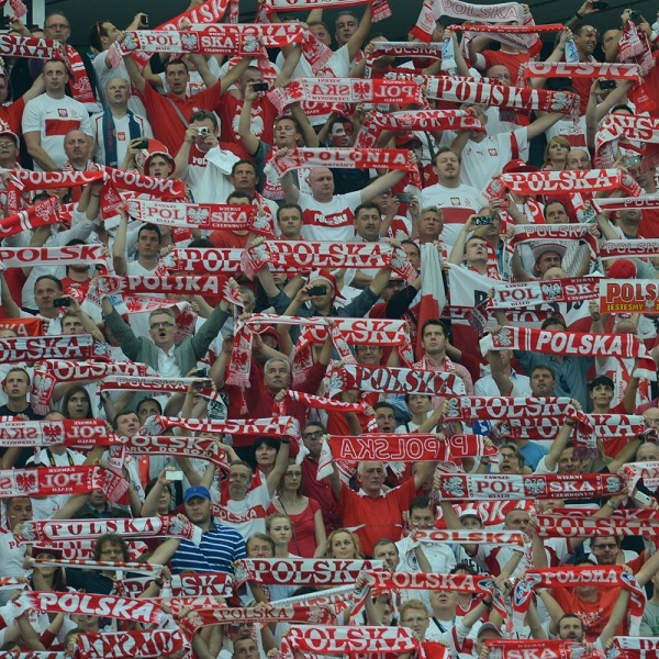 Poland vs Serbia Preview and Line Up Prediction: Draw 1-1 at 5/1