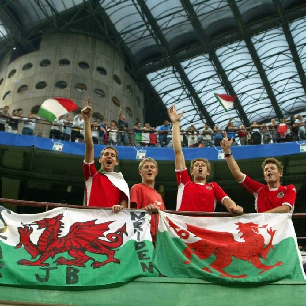 Wales vs Northern Ireland Preview and Line Up Prediction: Draw 1-1 at 5/1