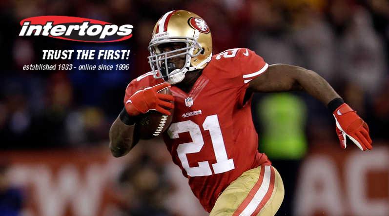 Intertops Offers $200 Free Super Bowl Bet