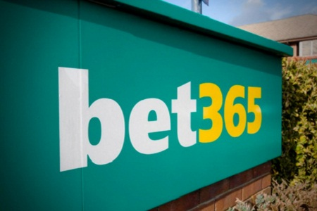 Investigation into Bet365 Reveals Risks