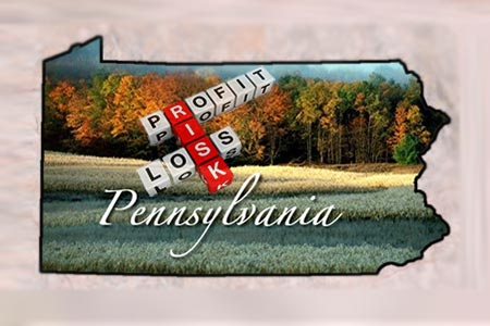 Is Pennsylvania's Gambling Plan Irresponsible?