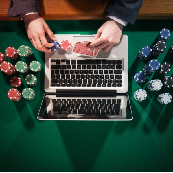 Italy Becomes Europe's Second Largest Online Gambling Market