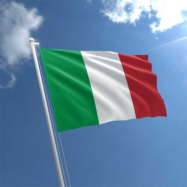 Italy Prepares To Grant More Online Gaming Licenses