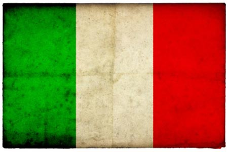 Italy Considers Ban on Online Gambling Advertising