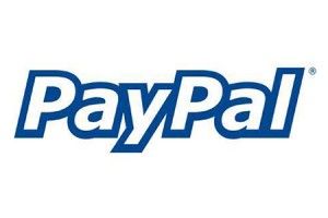 Jackpot City Casino to Support PayPal Payments