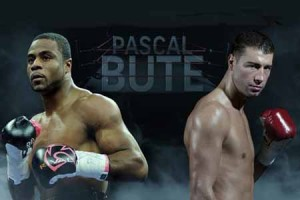 Jean Pascal vs. Lucian Bute Fight Preview