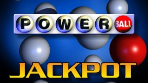 A couple in their 70s from Johnson County has won the $50 million Powerball jackpot from the December 19th drawing.