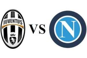 Juventus vs. Napoli Betting Preview