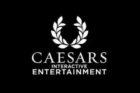 KGM Partners with Caesars for New Jersey Online Gambling