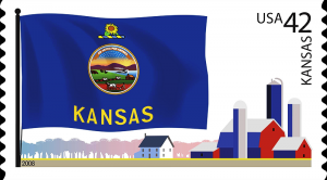 Kansas Escapes Online Gambling Ban