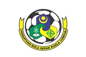 Kuala Lumpur Football Association