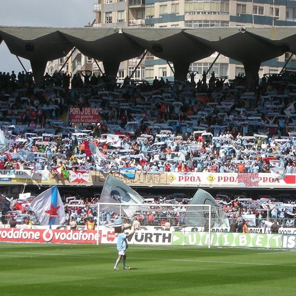 La Liga Week 9 Odds and Predictions: Celta de Vigo vs Levante