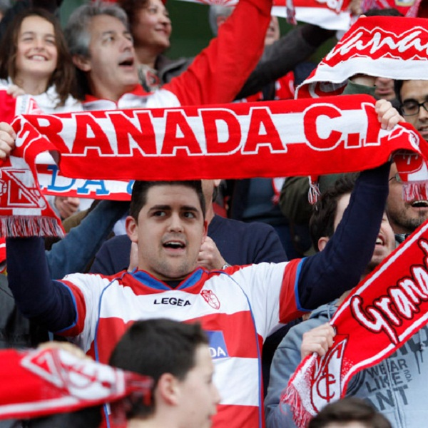 Granada vs Getafe Preview and Line Up Prediction: Granada to Win 1-0 at 5/1