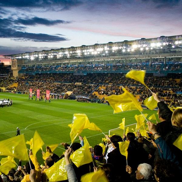 Villarreal vs Deportivo La Coruña Preview and Line Up Prediction: Villarreal to Win 2-0 at 5/1