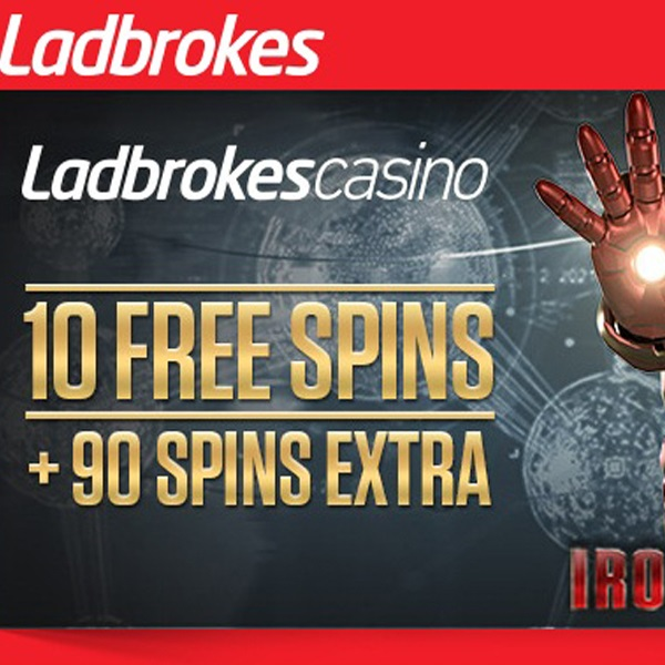 Ladbrokes Overturns Ban On Casino Advert
