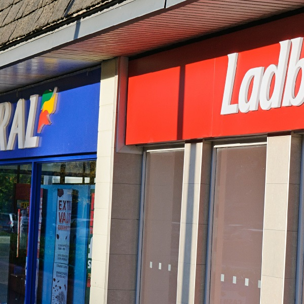 Ladbrokes Coral Enjoys Profits Boosts from Online Gambling