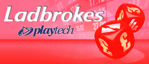 Ladbrokes Expected To Sign Playtech Deal