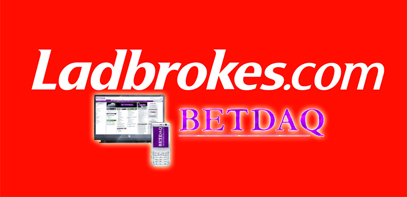 Ladbrokes Purchases Global Betting Exchange Alderney
