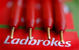 Ladbrokes and OpenBet Extend Partnership Until 2016