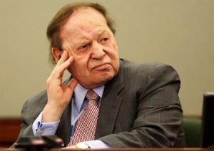 Las Vegas Sands Loses Appeal over $70 Million Compensation Claim