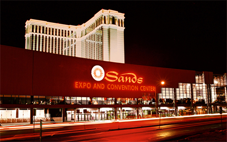 Las Vegas Sands Settles Money Laundering Case with $47 Million Payout