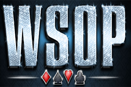 Latest News from the WSOP
