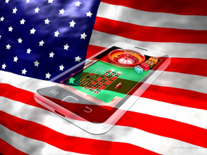Latest US Online Gambling News
