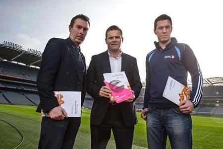 Leading Irish Footballers Warn of Possibility of Match Fixing