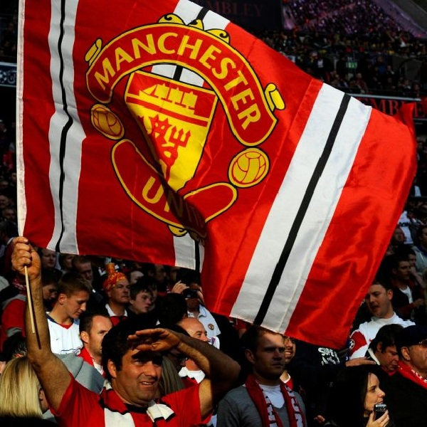 Manchester United vs West Ham Preview and Line Up Prediction: Man U to Win 1-0 at 6/1