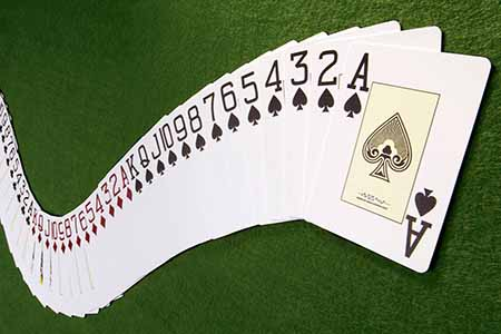 Learning New Poker Variants is Bound to Increase Winnings