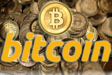 Legislation Threatens to Kill the Virtual Currency