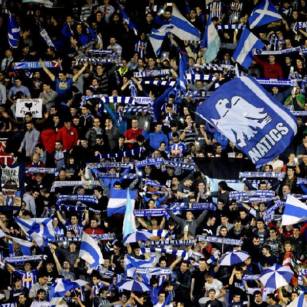 Deportivo Alaves vs Deportivo La Coruna Preview and Line Up Prediction: Draw 1-1 at 5/1