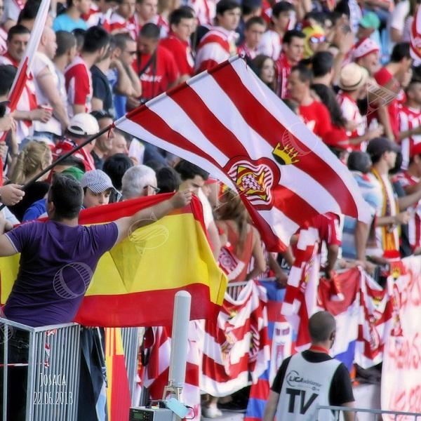 La Liga Week 11 Predictions and Betting Odds: Almería vs Barcelona