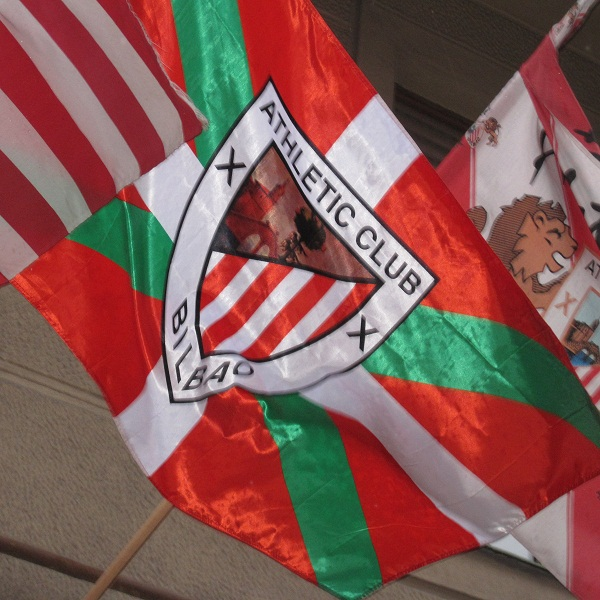 Athletic Club vs Córdoba Preview and Line Up Prediction: Athletic Club to Win 1-0 at 9/2