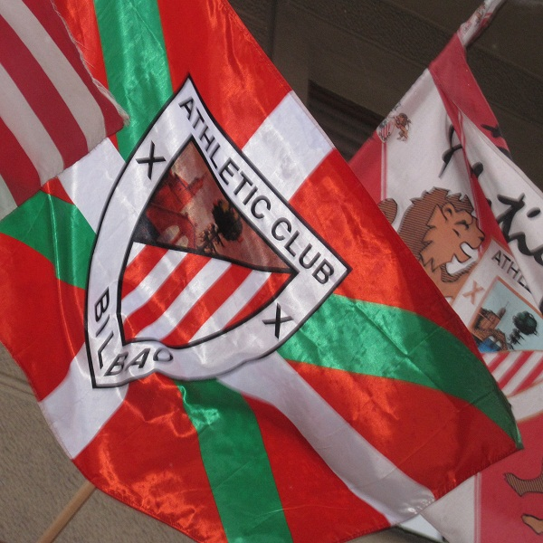Athletic Club vs Malaga Preview and Line Up Prediction: Athletic Club to Win 1-0 at 5/1