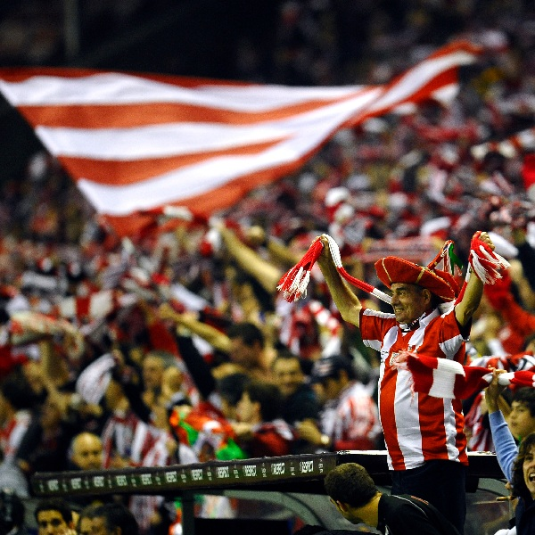 Athletic Club vs Villarreal Preview and Line Up Prediction: Athletic to Win 1-0 at 11/2