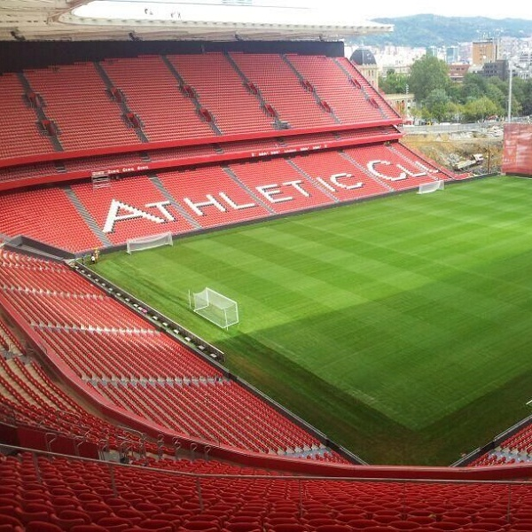 La Liga Week 10 Odds and Predictions: Athletic Club vs Sevilla
