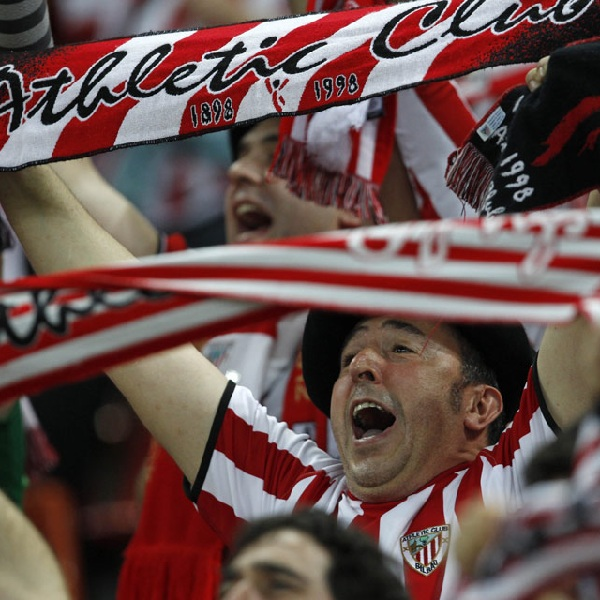 Athletic Club vs Real Sociedad Preview and Line Up Prediction: Draw 1-1 at 11/2