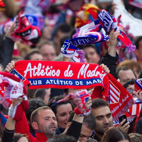 Atletico Madrid vs Granada Preview and Line Up Prediction: Atletico Madrid to Win 2-0 at 4/1