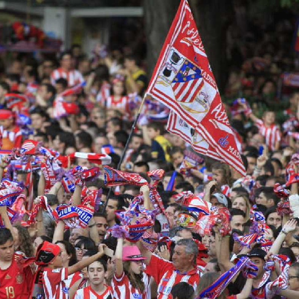 Atletico Madrid vs Sporting Gijon Preview and Line Up Prediction: Atletico to Win 2-0 at 15/4